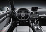2017 Audi A3 E Tron Audi A3 Sportback Fresh 2017 Audi A3 Reviews and Rating Car