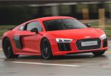 2017 Audi R8 0-60 2016 Audi R8 V10 Plus Euro Spec Test Review Car and Driver