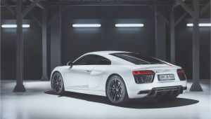 2017 Audi R8 0-60 Audi R8 V10 0 60 Elegant Peachtree Password Recovery V1 0d Crack