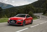 2017 Audi Rs5 0-60 Audi Rs5 Reviews Audi Rs5 Price Photos and Specs Car and Driver
