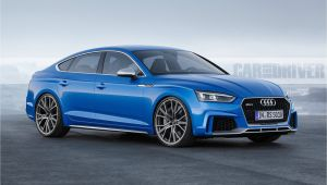 2017 Audi Rs5 0-60 Audi S5 0 60 Inspirational Audi Rs5 Reviews Audi Rs5 Price S and