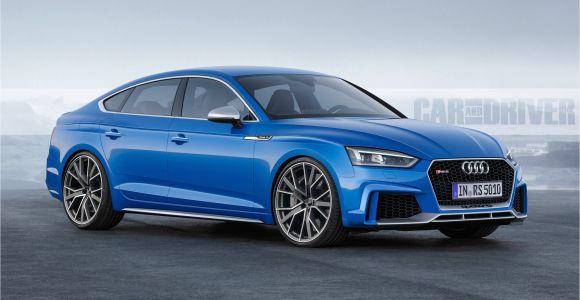 2017 Audi Rs5 0-60 Audi S5 0 60 Inspirational Audi Rs5 Reviews Audi Rs5 Price S and