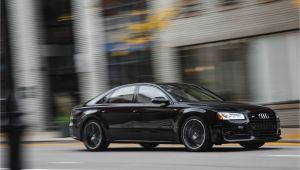 2017 Audi S4 0-60 2001 Audi S4 0 60 New Audi S8 Reviews Audi S8 Price S and Specs