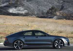 2017 Audi S5 0-60 Audi Rs7 Performance Labelithawaii org
