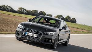 2017 Audi S5 0-60 Audi S5 0 60 Unique 2017 Audi A5 Sportback 3 0 Tdi 286 Quattro S