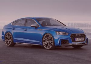 2017 Audi S5 0-60 Download 33 Lovely the Price Of Audi Car Car solutions Review