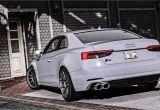 2017 Audi S5 Mods 2017 Audi S5 Labelithawaii org
