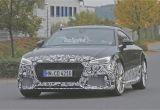 2017 Audi S6 0-60 Audi S6 0 60 Lovely Audi Parent Pany Inspirational Audi A6 0d