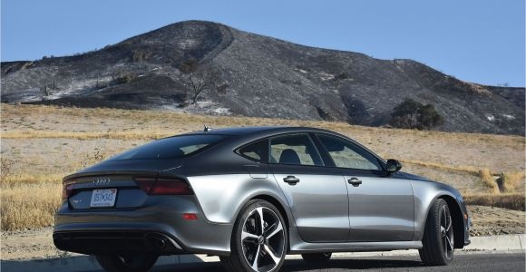 2017 Audi S7 0-60 Audi S7 0 60 Mamotorcars org