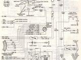 2017 Dodge Ram Wiring Diagram Dodge W150 Wiring Diagram Wiring Diagram Paper