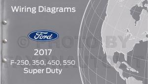 2017 F350 Tail Light Wiring Diagram 2017 F350 Tail Light Wiring Diagram