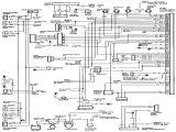 2017 Freightliner Cascadia Radio Wiring Diagram 34 Freightliner M2 Blower Motor Wiring Diagram Wiring