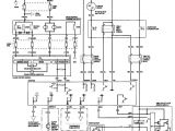 2017 Freightliner Cascadia Radio Wiring Diagram Freightliner Radio Harness Wiring Diagram Database