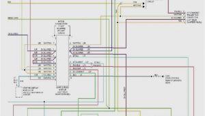 2017 Jeep Cherokee Trailer Wiring Diagram Mitsubishi Trailer Wiring Diagram Edan Google Tintenglueck De
