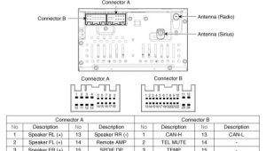 2017 Kia forte Radio Wiring Diagram Diagram 2019 Kia Optima Wiring Diagram Full Version Hd