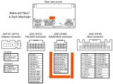 2017 Nissan Frontier Radio Wiring Diagram He 6285 Nissan Primera Wiring Diagram Free Diagram