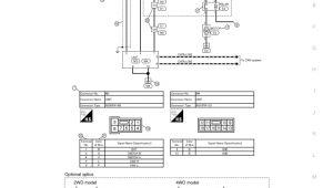 2017 Nissan Titan Wiring Diagram 2009 Nissan Titan Service Repair Manual