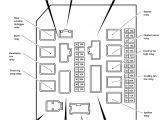 2017 Nissan Titan Wiring Diagram Nissan Titan 5 6 Fusebox Wind Kuiyt Mooiravenstein Nl
