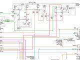 2017 Ram 2500 Wiring Diagram 1997 Dodge Ram Wiring Schematic Wiring Diagrams