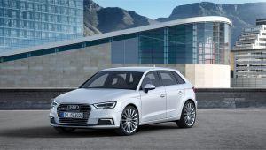 2018 Audi A3 E Tron Audi A 3 Etron Mamotorcars org