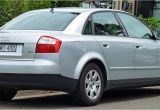 2018 Audi A4 0-60 2005 Audi A4 2 0t Avant 4dr All Wheel Drive Quattro Station Wagon 6