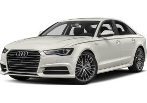 2018 Audi A6 Colors 2017 Audi A6 3 0t Premium Plus 4dr All Wheel Drive Quattro Sedan