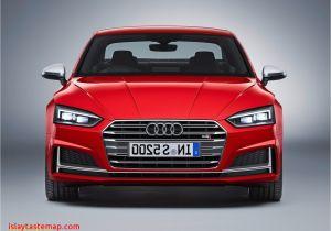 2018 Audi is5 2018 Audi S5 Concept 2018 2019 Car Release Date