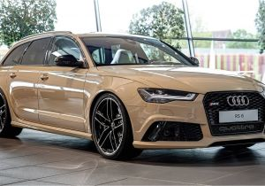 2018 Audi is6 2017 Audi S6 2018 Audi S6 Interior Labelithawaii org