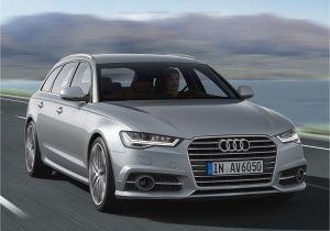 2018 Audi is6 2018 Audi A6 New Release 2018 2019 Car Release Date
