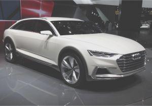 2018 Audi is6 Audi Rs6 Avant New High Definition Audi A6 Avant 2017 1600 0d Auto