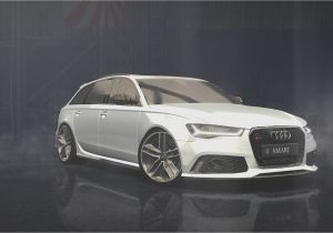 2018 Audi is6 Audi Rs6 Avant New High Definition Audi A6 Avant 2017 1600 0d Auto