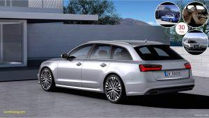 2018 Audi is6 Audi Rs6 Avant Specs Audi A6 2018 Innenraum Luxury Audi A6 Avant