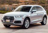 2018 Audi Q5 0-60 Audi Q5 0 60 Fresh Icdn 1tor1 Images Mgl Rlgvy S3 2018 Audi Q5