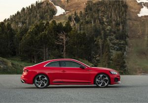 2018 Audi Rs5 0-60 Audi Rs5 0 60 Unique Audi Rs5 Reviews Audi Rs5 Price S and Specs