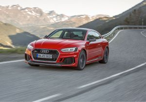 2018 Audi Rs5 0-60 Audi S5 0 60 Fresh Audi Rs5 Reviews Audi Rs5 Price S and Specs