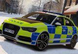 2018 Audi S3 Mods 2017 Police Audi S3 Replace Els Gta5 Mods Com