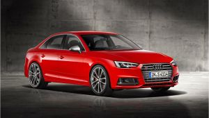 2018 Audi S5 0-60 Audi S5 0 60 Luxury Audi Rs5 0 60 Auto Cars Magazine Cars Elitessc