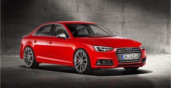2018 Audi S5 0-60 Audi S5 0 60 Luxury Audi Rs5 0 60 Auto Cars Magazine Cars Elitessc