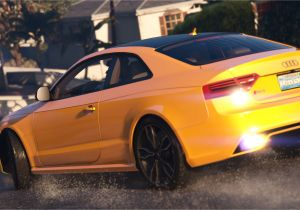 2018 Audi S5 Mods 2014 Audi Rs5 Gta5 Mods Com
