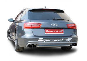 2018 Audi S5 Mods Audi Rs5 2017 the Best Car Review