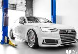2018 Audi S5 Mods Project Parts Score Audi B9 S4 Rotiform Indt Wheels toyo Tires