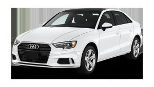 2018 Audi Sedan Models 2017 Audi A3 Reviews and Rating Motor Trend