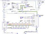2018 F250 Upfitter Switch Wiring Diagram Ft 3896 Camera Wiring Diagram ford Transit Wiring Diagram