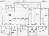 2018 Honda Accord Wiring Diagram 2007 Honda Odyssey Engine Wiring Diagram Diagram Base