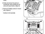 2018 Hyundai Elantra Stereo Wiring Diagram Hyundai H100 Radio Wiring Halilintar Gp Kultur Im Revier De