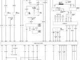 2018 Jeep Wrangler Wiring Diagram Wrg 4423 2 2 Engine Diagram