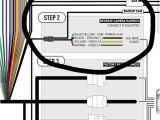 2018 toyota Tacoma Radio Wiring Diagram 2002 toyota Tacoma Stereo Wiring Harness Diagram Diagram