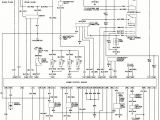 2018 toyota Tundra Wiring Diagram Abbreviations for toyota Wiring Diagram Blog Wiring Diagram