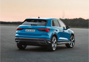 2019 Audi Q3 Colors 2018 Audi Q3 Labelithawaii Org Autocardesign