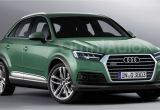 2019 Audi Q3 Colors 2018 Audi S4 Usa Car Spain Club Car Release Date